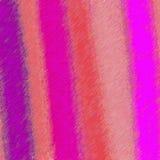 Ruwe Kleurenmonsters met grungy gevolgen De achtergrond van de Grungeoppervlakte royalty-vrije illustratie