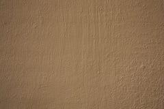 Ruwe muurachtergrond Royalty-vrije Stock Fotografie