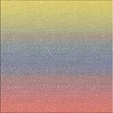 Ruwe Oppervlakteontwerp De achtergrond van het kunstblad voor creatieve blikken Vat document textuur samen stock afbeelding