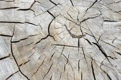 Ruwe oude houten textuurachtergrond Royalty-vrije Stock Foto