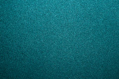Ruwe plastic textuur Royalty-vrije Stock Foto's