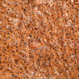 Ruwe steenoppervlakte Stock Afbeelding
