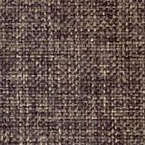 Ruwe Stoffentextuur, Patroon, Achtergrond Royalty-vrije Stock Afbeeldingen