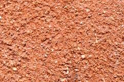 Ruwe textuur Stock Foto's