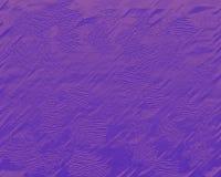 Ruwe textuur Royalty-vrije Stock Fotografie