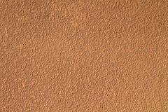 Ruwe textuur van cement Royalty-vrije Stock Afbeelding