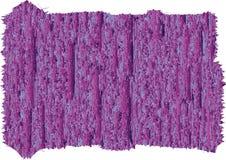 Ruwweg gekleurde texturen royalty-vrije stock afbeeldingen