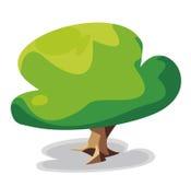 Árvore Fotografia de Stock Royalty Free