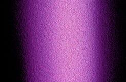 RWallpaper texturizado púrpura Fotos de archivo libres de regalías