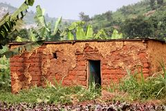 Rwanda Stock Photos