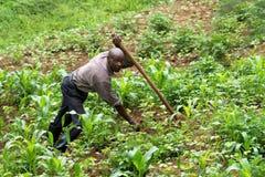 Rwanda Stock Photo