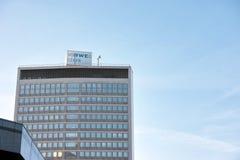 RWE AG Essen Lizenzfreie Stockbilder
