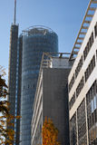 RWE Tower Stock Photos