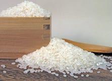 ryż. zdjęcie royalty free