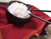 ryż fotografia stock