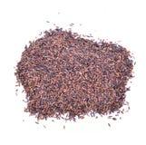 Ryżowa jagoda, Brown ryż Obraz Royalty Free