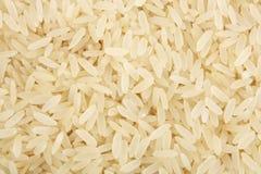 ryżowy tło biel Fotografia Stock