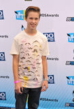 Ryan Beatty Fotografia Stock