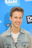 Ryan Beatty Stock Images