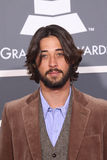 Ryan Bingham Stock Photos