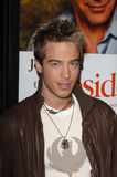 Ryan Carnes, DESPERATE HOUSEWIVES Fotos de archivo