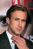 Ryan Gosling. At the The Ides Of March Los Angeles Premiere, Academy of Motion Picture Arts and Sciences, Beverly Hills, CA. 09-27-11 Stock Photography