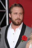 Ryan Gosling stockfotos