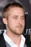 Ryan Gosling Royalty Free Stock Images