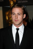 Ryan Gosling. At the  2nd Annual Academy Governors Awards, Kodak Theater, Hollywood, CA.  11-14-10 Stock Photos