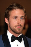Ryan Gosling stockbilder
