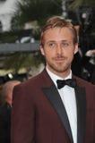 Ryan Gosling lizenzfreie stockbilder