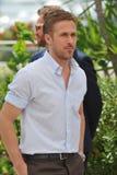 Ryan Gosling Fotos de archivo
