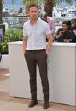 Ryan Gosling Immagini Stock