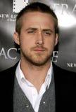 Ryan Gosling Immagini Stock Libere da Diritti