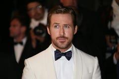 Free Ryan Gosling Stock Image - 73464571