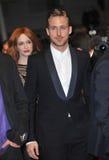 Ryan Gosling Royalty Free Stock Images
