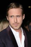Ryan Gosling arkivbild