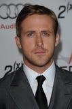 Ryan Gosling, PAPERA del RYAN, Immagini Stock
