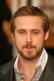 Ryan Gosling Stock Photo