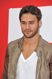 Ryan Guzman Stock Photography