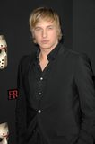 Ryan Hansen Image stock