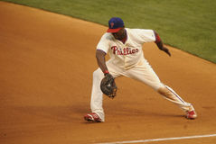 Ryan Howard Stock Images