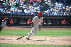 Ryan Howard Stock Photography