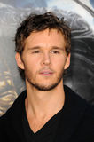 Ryan Kwanten Stock Images