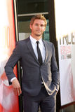 Ryan Kwanten Stock Photos