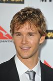 Ryan Kwanten Royalty Free Stock Image