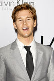 Ryan Kwanten Stock Image