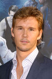 Ryan Kwanten Royalty Free Stock Photos