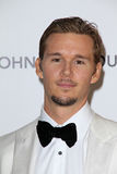 Ryan Kwanten Stock Photo