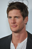 Ryan McPartlin Royalty Free Stock Photos